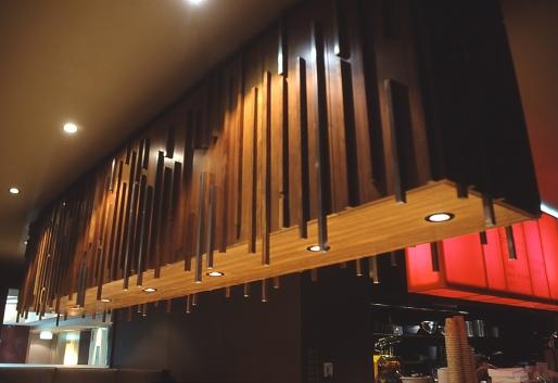 Iffy Cafe 06_storage over marblo bench_Stephen Varady Photo ©