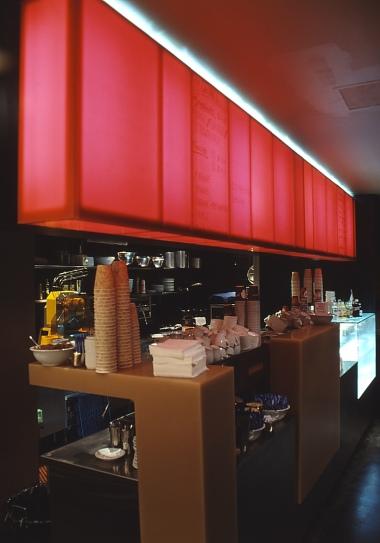 Iffy Cafe 07_marblo display + counter_Stephen Varady Photo ©