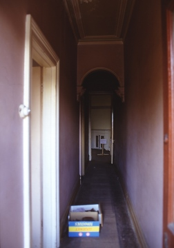 mitchinson_entry hallway - before