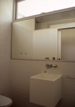 mitchinson_guest bathroom