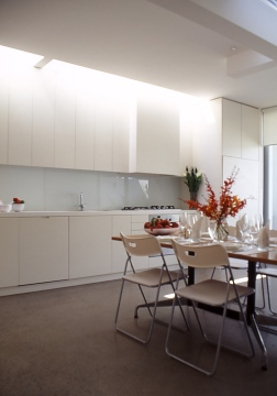 mitchinson_kitchen + dining