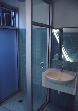 manning_bathroom 3