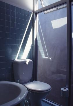 manning_bathroom 2