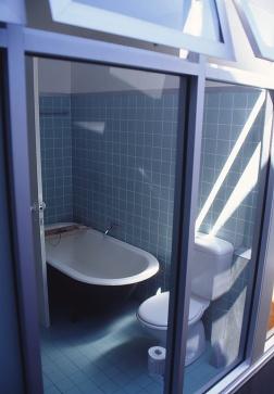 manning_bathroom 1