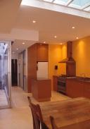 manning_dining + kitchen