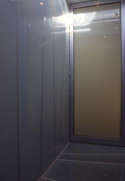 manning_en-suite (day) 1