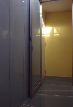 manning_en-suite (day) 2