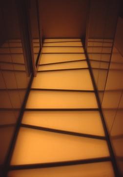 manning_en-suite glass floor from above (night)
