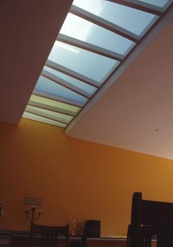 manning_en-suite glass floor from below (day)