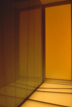 manning_en-suite (night)