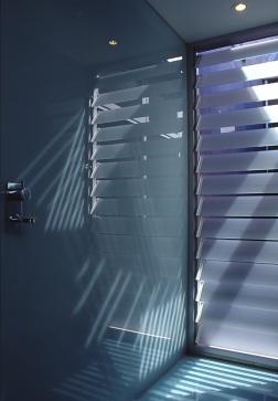 manning_en-suite - shower 2