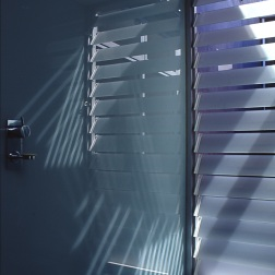 manning_en-suite - shower 2