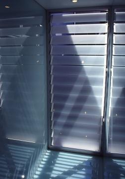 manning_en-suite - shower 3