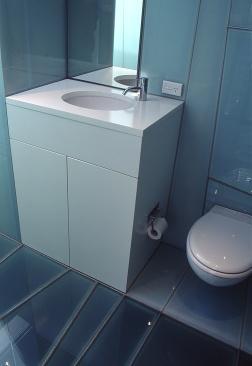 manning_en-suite vanity