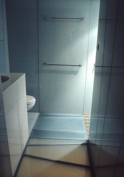 manning_en-suite - view from entry