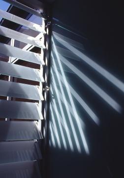 manning_en-suite - window detail from inside