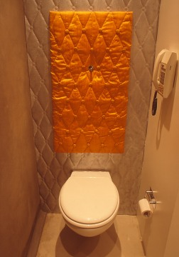 manning_guest wc