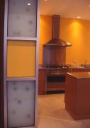 manning_kitchen