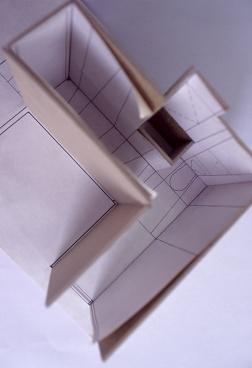 manning_model of en-suite