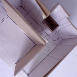 manning_model of en-suite