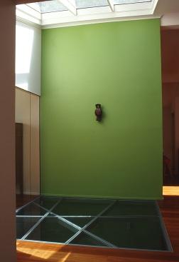 moss buswell_08 glass floor