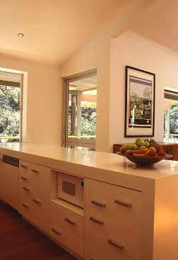 moss buswell_16 kitchen