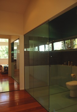 moss buswell_19 ensuite
