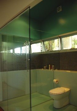 moss buswell_20 ensuite