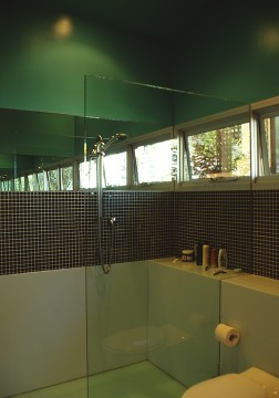 moss buswell_21 ensuite