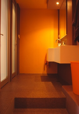 moss buswell_30 bathroom