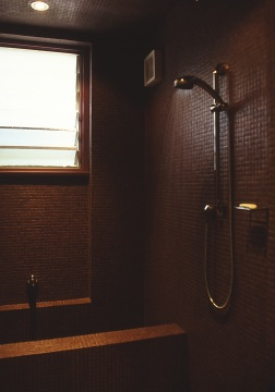 moss buswell_39 bathroom