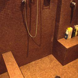 moss buswell_42 bathroom