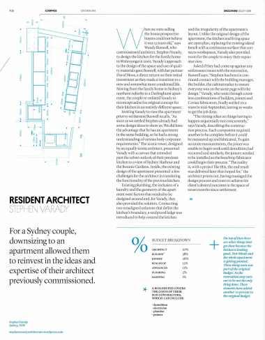 Stephen Varady_Mezzanine Magazine_2016 Summer 02