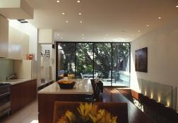 webster_03 living area - after