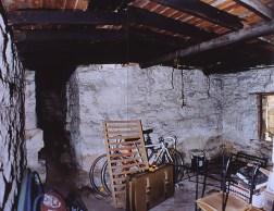 webster_06 lower ground floor - before