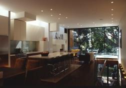 webster_12 dining + kitchen + living