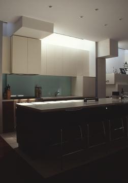 webster_13 kitchen