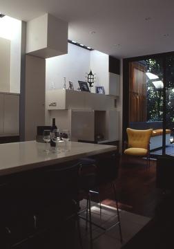 webster_14 kitchen + living 1