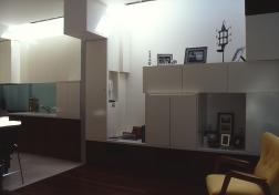 webster_15 kitchen + living 2