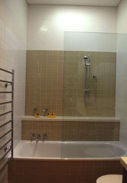 webster_29 bathroom