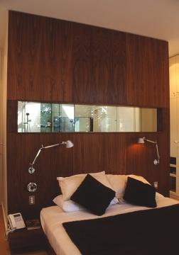 webster_31 master bedroom + en-suite 2 (day)
