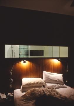 webster_32 master bedroom + en-suite 3 (night)
