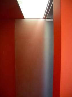 Williams Residence Bathroom 02_Stephen Varady Photo ©
