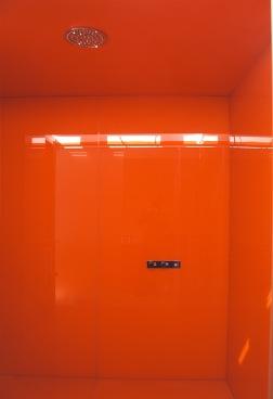 Williams Residence Bathroom 05_Stephen Varady Photo ©