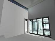 McEwin Pace Residence 53_3D_bedroom_Stephen Varady Photo ©