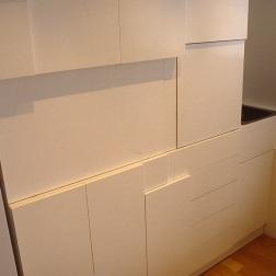 Perraton Apartment 19_kitchen detail_closed_Stephen Varady Photo ©