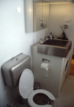 Perraton Apartment 29_bathroom_after_Stephen Varady Photo ©