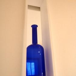 Perraton Apartment 31_bedroom_display window detail_Stephen Varady Photo ©