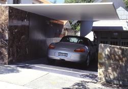 McCarthy Residence 02_new carport_Stephen Varady Photo ©