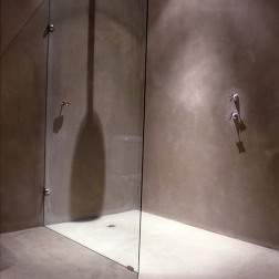 Slobom Residence #1_20_guest bathroom 3_Stephen Varady Photo ©